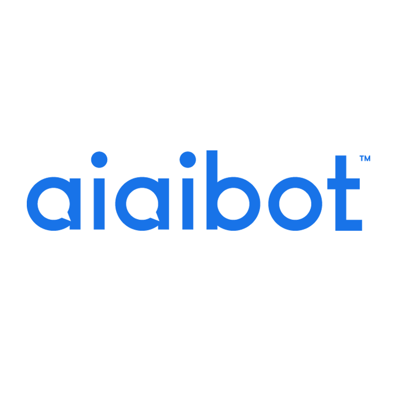 aiaibot