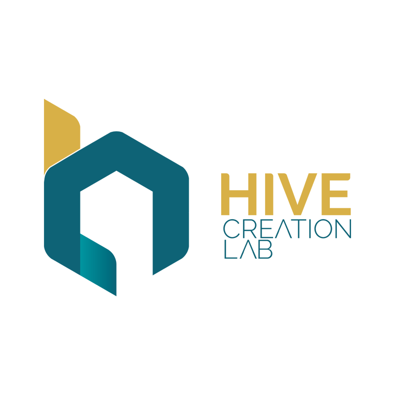 Hive Creation Lab