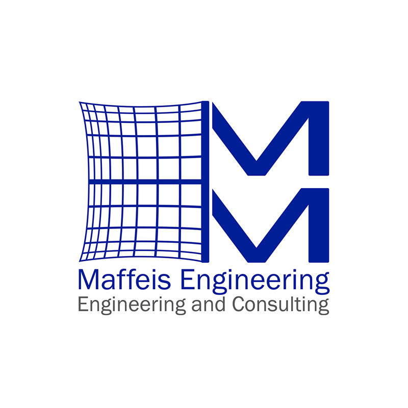 Maffeis Engineering
