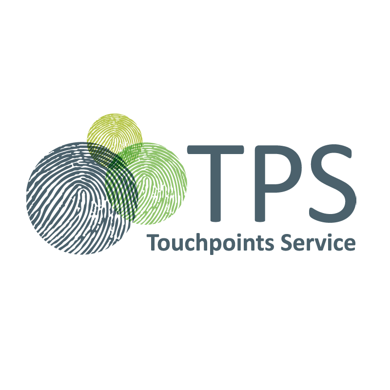 TPS Touchpoints Service